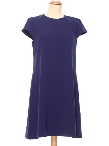 Dress woman RIVER ISLAND UK 10 (M) summer #36675_1