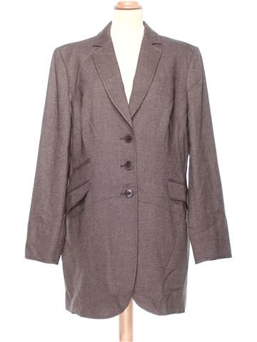Blazer woman C&A UK 20 (XL) winter #36706_1
