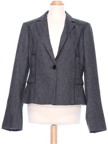 Blazer woman MEXX UK 16 (L) winter #36748_1