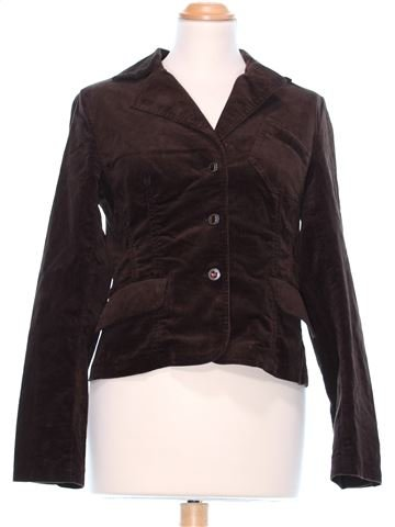 Blazer woman STREET ONE UK 10 (M) winter #36752_1