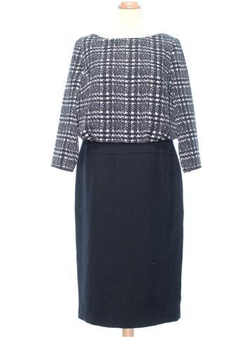 Evening Dress woman PAPAYA UK 14 (L) winter #37235_1