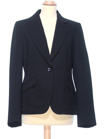 Blazer woman AMARANTO UK 10 (M) winter #37236_1