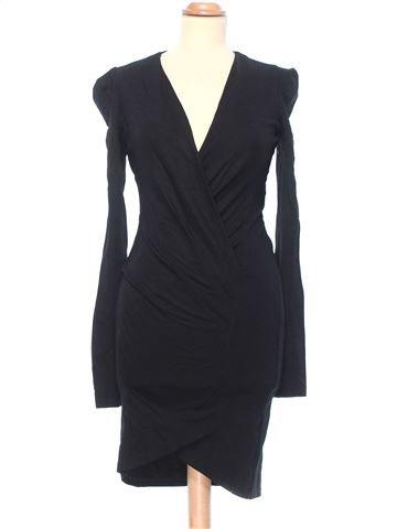 Evening Dress woman MISSGUIDED UK 6 (S) winter #37239_1
