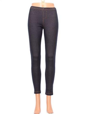 Legging woman NEW LOOK UK 10 (M) winter #37266_1