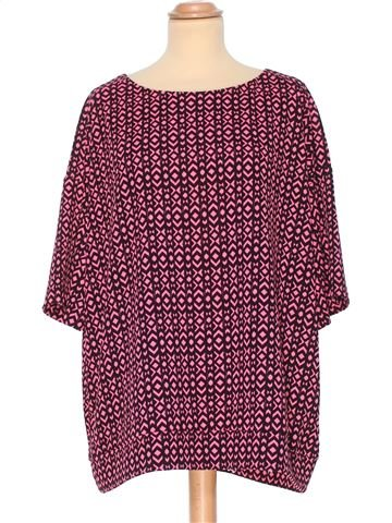 Short Sleeve Top woman NEXT UK 20 (XL) summer #3726_1