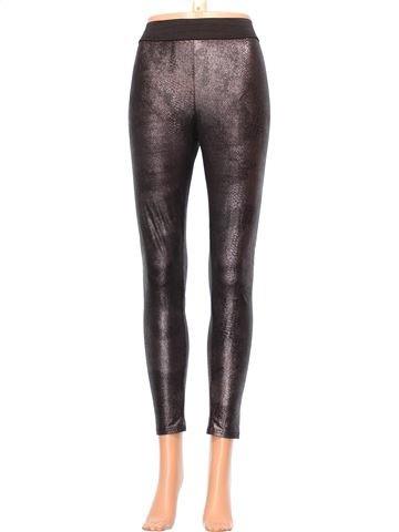 Legging woman LIMITED EDITION UK 18 (XL) summer #37277_1