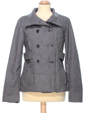 Jacket woman PRIMARK UK 10 (M) winter #37313_1