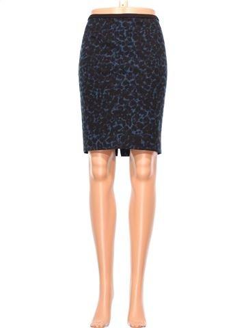 Skirt woman H&M UK 6 (S) winter #37316_1