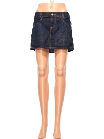 Skirt woman DENIM CO UK 10 (M) summer #37335_1