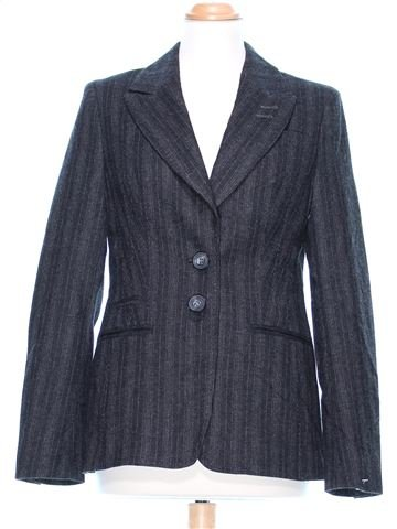 Blazer woman NEXT UK 8 (S) winter #37376_1