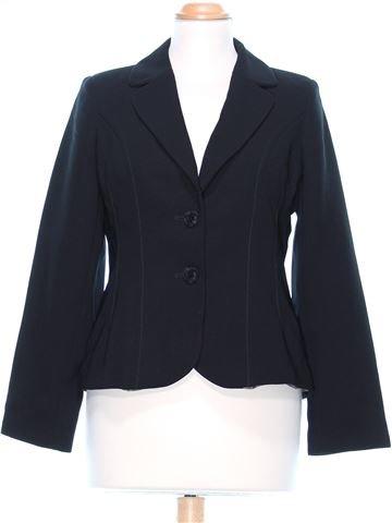 Blazer woman BHS UK 8 (S) winter #37380_1