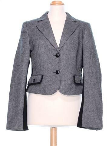 Blazer woman MEXX UK 12 (M) winter #37383_1