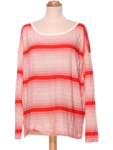 Long Sleeve Top woman GAP L summer #37390_1
