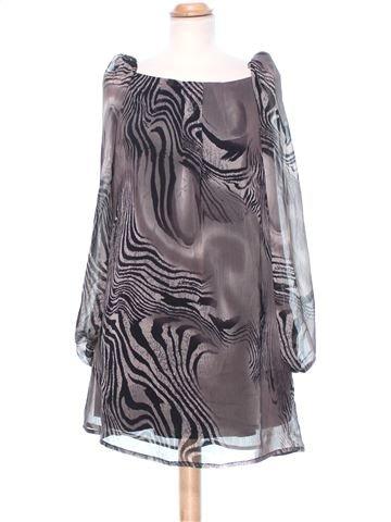 Long Sleeve Top woman AX PARIS UK 8 (S) summer #37424_1