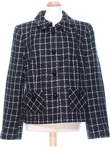 Blazer woman BHS UK 18 (XL) winter #37430_1