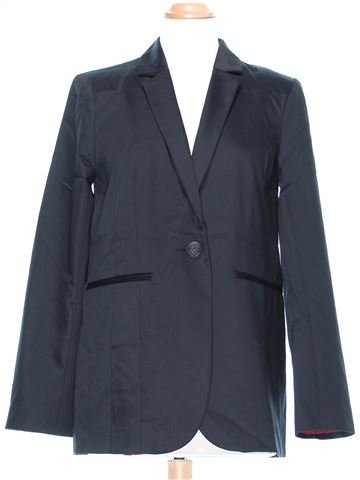 Blazer woman RIVER ISLAND UK 10 (M) winter #37435_1