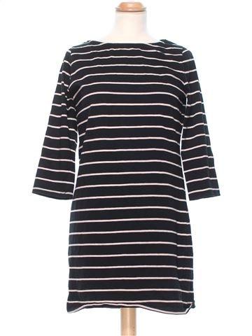 Dress woman DOROTHY PERKINS UK 12 (M) summer #37534_1