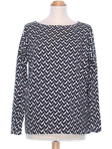 Long Sleeve Top woman ESMARA UK 14 (L) summer #37547_1