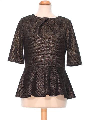 Short Sleeve Top woman DOROTHY PERKINS UK 12 (M) summer #37563_1