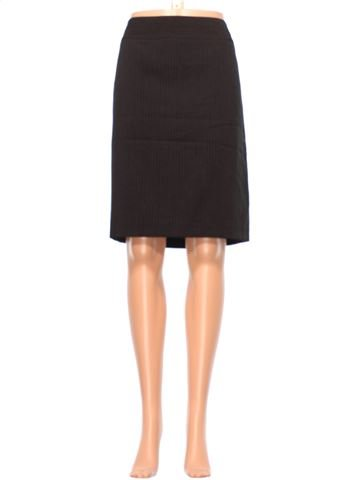 Skirt woman BHS UK 14 (L) winter #37616_1