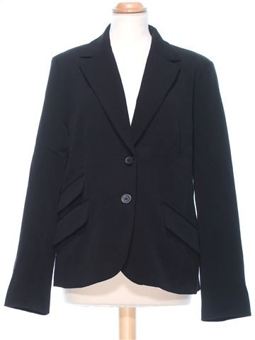 Blazer woman ETAM UK 16 (L) winter #37634_1