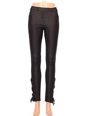 Legging woman PRIMARK UK 8 (S) winter #37668_1