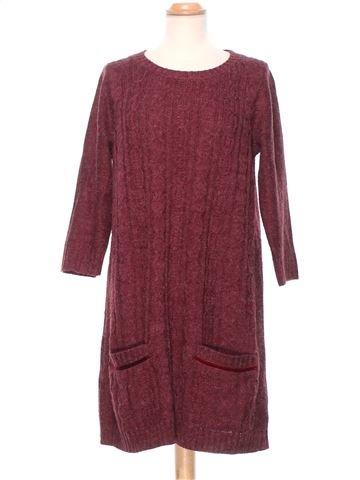 Short Sleeve Top woman DOROTHY PERKINS UK 14 (L) winter #37669_1
