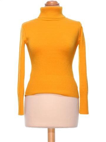 Long Sleeve Top woman NO BRAND S winter #37697_1