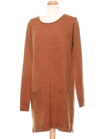 Dress woman PRIMARK UK 12 (M) winter #37740_1