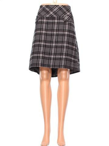 Skirt woman JANINA UK 16 (L) winter #37767_1