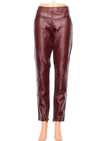 Trouser woman ORSAY UK 10 (M) winter #37880_1