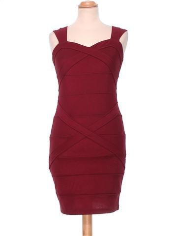 Dress woman QUIZ UK 10 (M) summer #37882_1