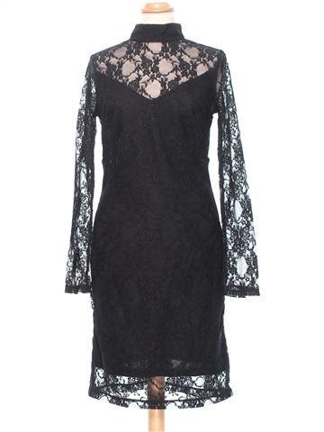 Evening Dress woman H&M M winter #37891_1