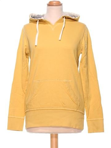 Sport Clothes woman BODEN UK 6 (S) winter #37904_1