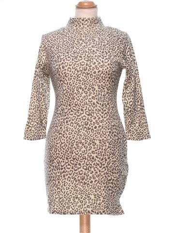 Dress woman BOOHOO UK 8 (S) winter #37932_1
