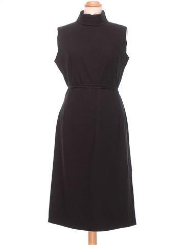 Dress woman MARKS & SPENCER UK 12 (M) summer #37934_1