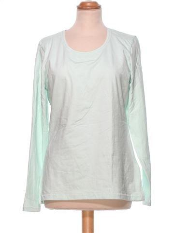 Long Sleeve Top woman JANINA UK 14 (L) winter #37959_1