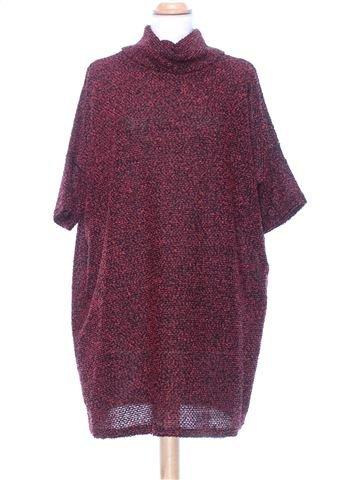 Dress woman BOOHOO M winter #37969_1