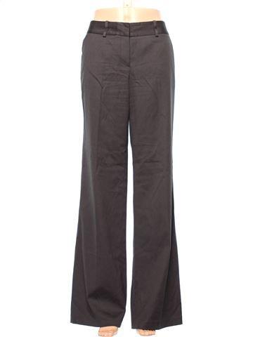 Trouser woman MORE & MORE UK 10 (M) winter #38117_1