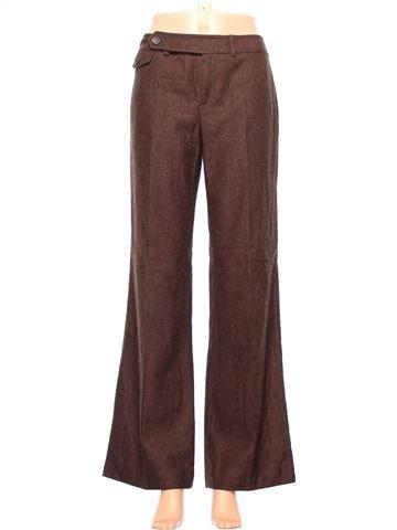 Trouser woman MEXX UK 8 (S) winter #38128_1