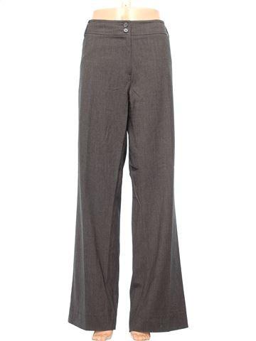 Trouser woman BIAGGINI UK 18 (XL) winter #38143_1