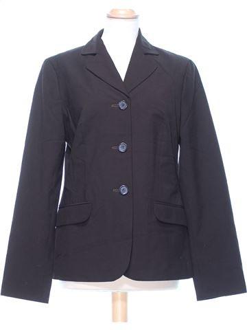 Blazer woman COMMA, UK 10 (M) winter #38152_1