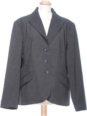Blazer woman BIAGGINI UK 18 (XL) winter #38157_1