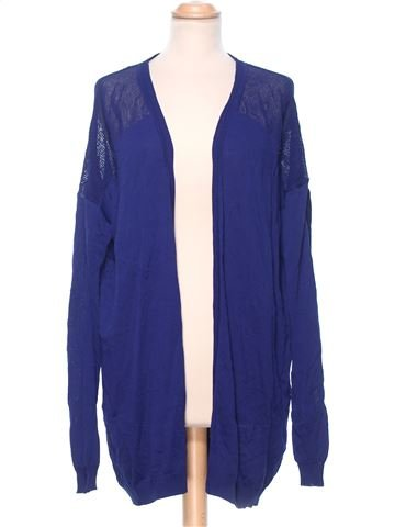 Cardigan woman RIVER ISLAND UK 18 (XL) summer #38207_1