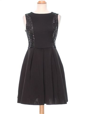 Dress woman ASOS UK 8 (S) winter #38228_1