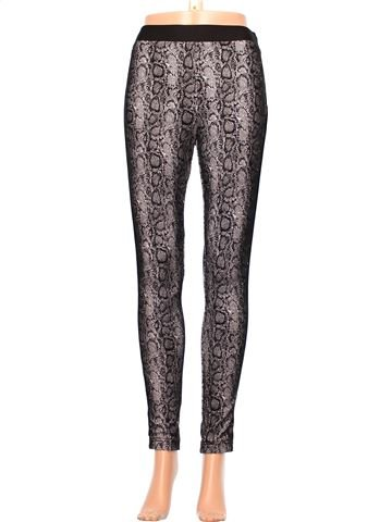 Trouser woman TOPSHOP UK 6 (S) winter #38253_1