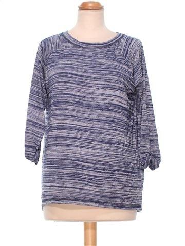 Long Sleeve Top woman WAREHOUSE UK 12 (M) summer #38259_1