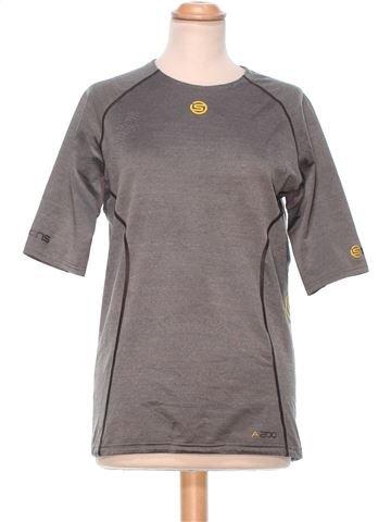 Short Sleeve Top woman NO BRAND XL summer #38264_1
