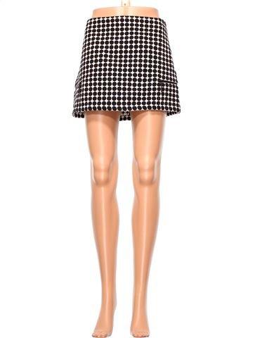 Skirt woman TOPSHOP UK 10 (M) winter #38267_1
