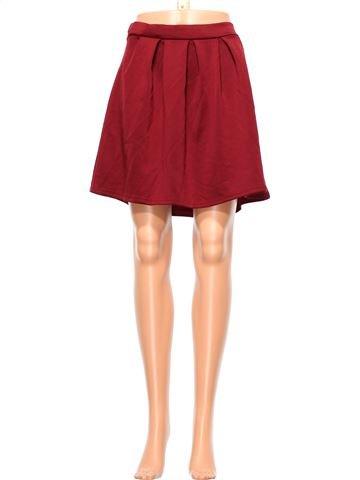 Skirt woman MISSGUIDED UK 12 (M) winter #38273_1